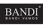 Pánské obleky BANDI